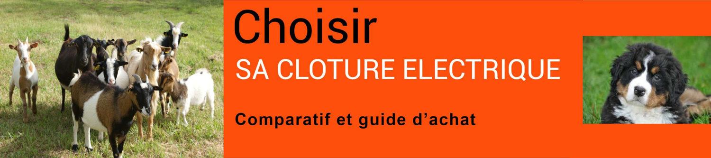 Choisir-cloture-electrique.fr